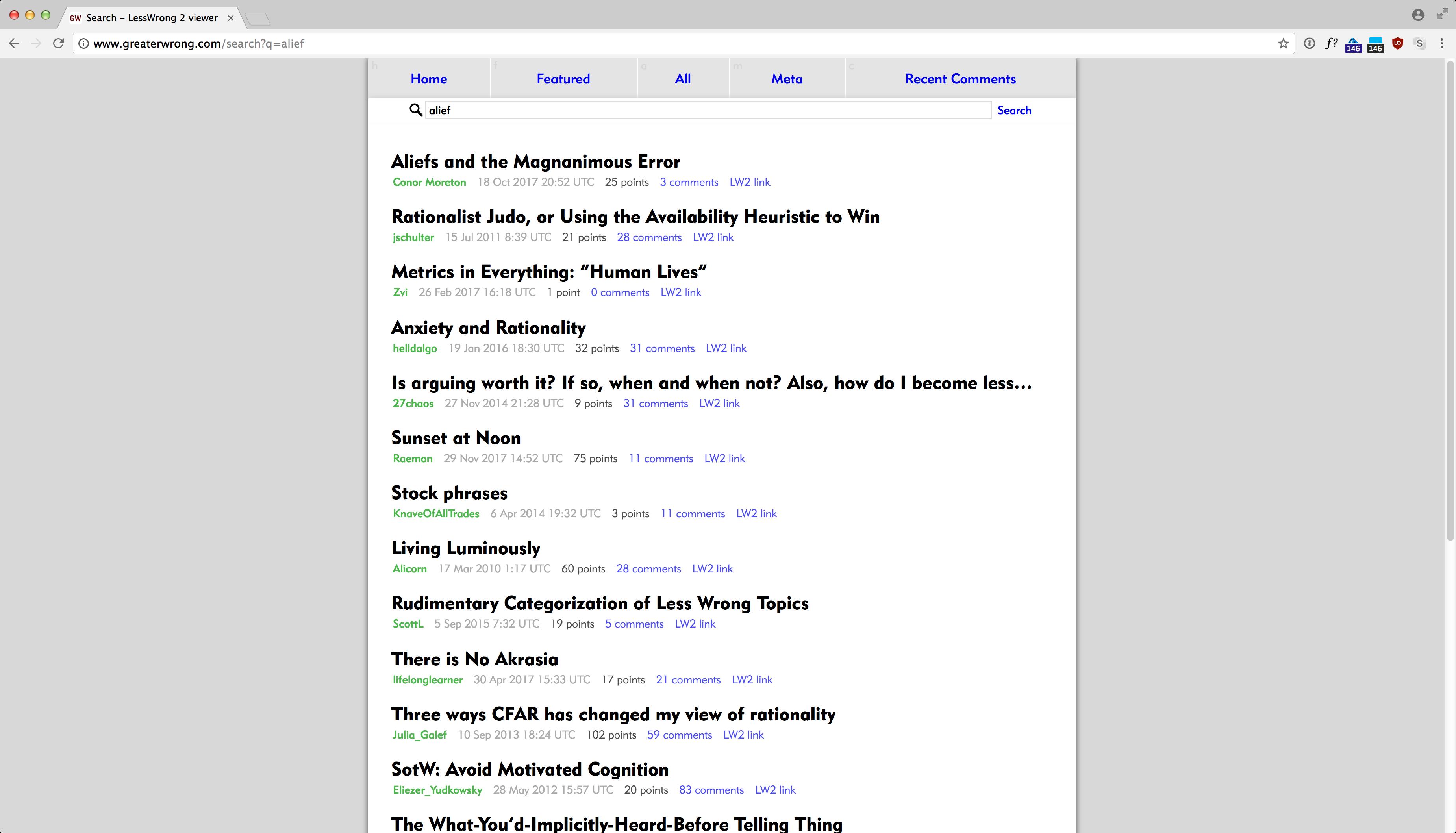 GreaterWrong.com screenshot 3