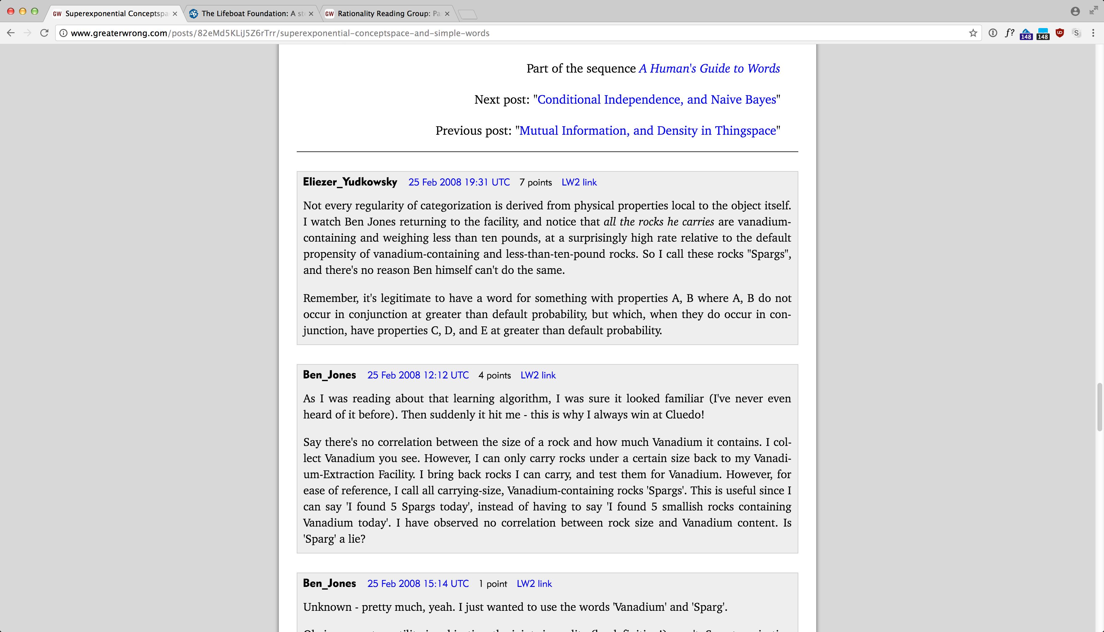 GreaterWrong.com screenshot 7